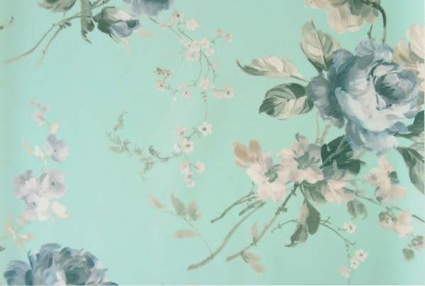 Рулонная штора УЮТРулонные шторы<br>Коллекция: Розарий,<br>Материал: полиэстер,<br>Цвет: голубой,<br>Размеры: 500х1750,<br>Ширина: 500,<br>Высота (см): 175<br>