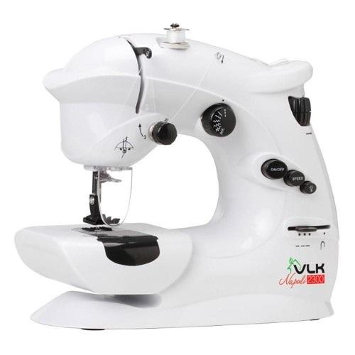 Швейная машинка Endever