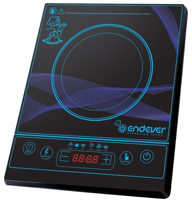 Плита индукционная Endever