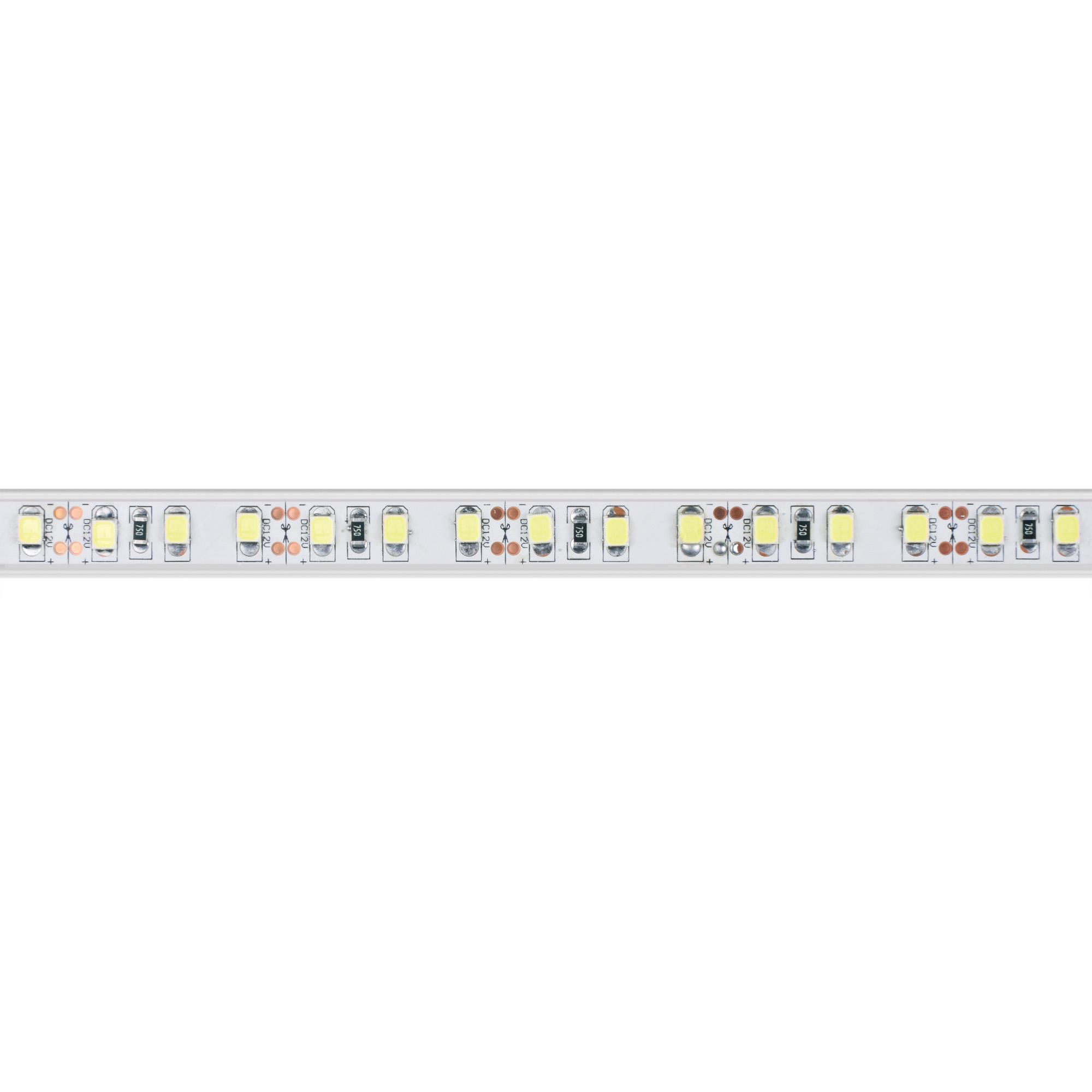 Лента светодиодная Uniel