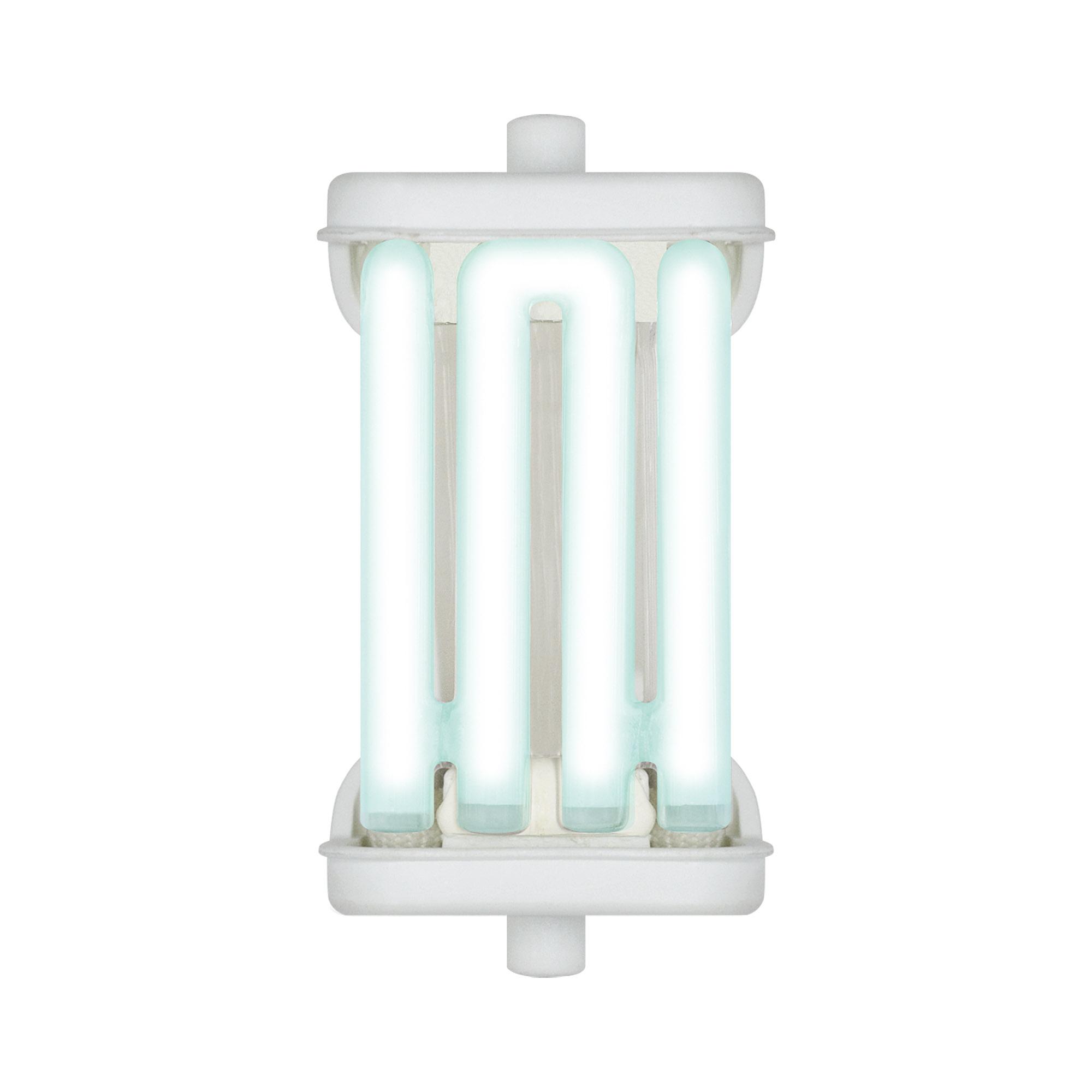 Лампа энергосберегающая Uniel