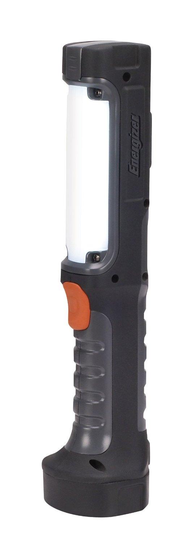 Фонарь Energizer Hardcase pro work 350лм противоудар. линза выдвижной крюк магнит 4хlr6 в компл.