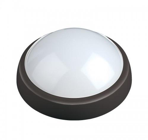 Светильник настенно-потолочный Uniel