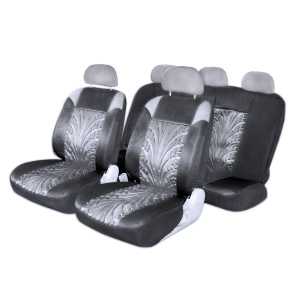 Чехол на сиденье Skyway