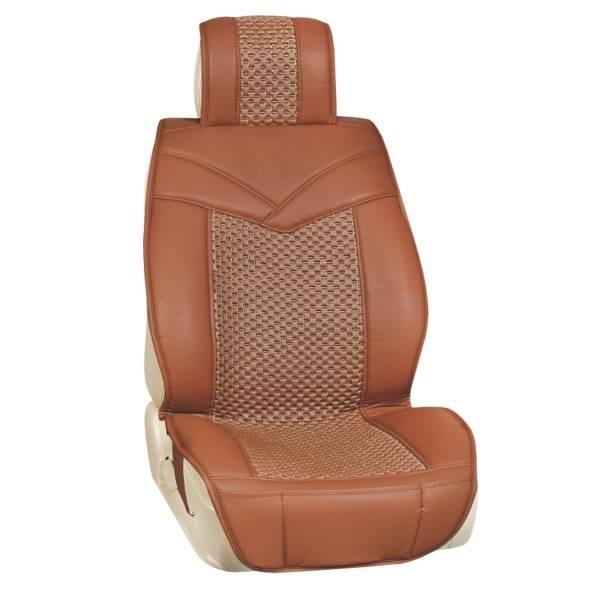Чехол на сиденье SkywayЧехлы на сиденья<br>Тип: чехол<br>