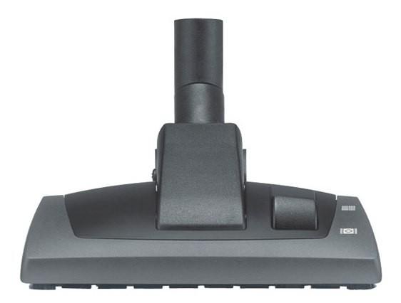 Насадка BoschАксессуары для бытовых пылесосов<br>Тип: насадка,<br>Назначение: для BOSCH,<br>Ширина обработки: 280<br>