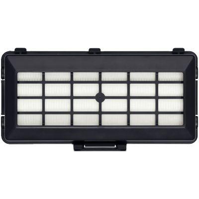 Фильтр BoschАксессуары для бытовых пылесосов<br>Тип: фильтр,<br>Назначение: для BOSCH<br>