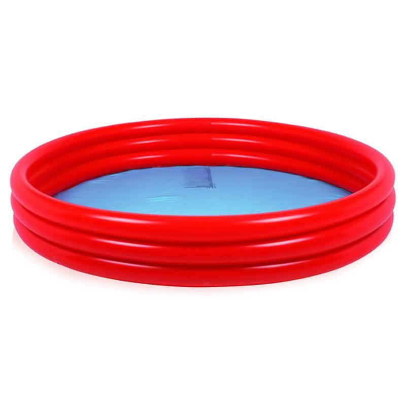 ������� �������� Jilong Jl010304-1npfplain pool