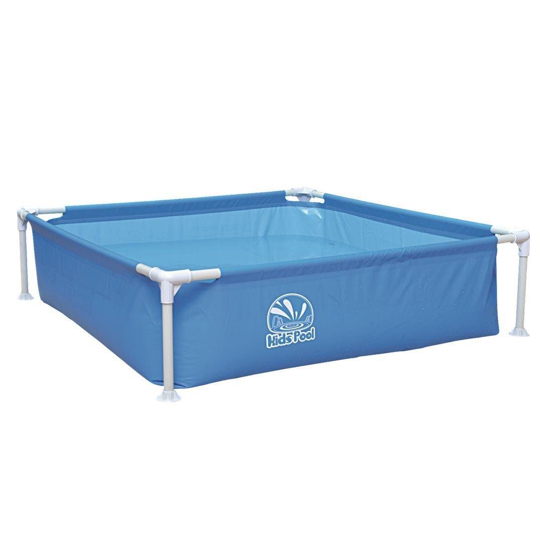 ������� ��������� Jilong Jl017257npfv01 kids frame pool