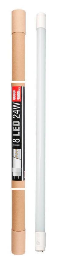 Лампа светодиодная Rev ritter 32395 2