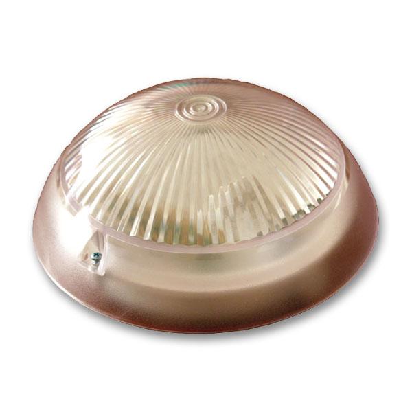 Светильник настенно-потолочный ПАН ЭЛЕКТРИКСветильники офисные, промышленные<br>Назначение светильника: для производственных помещений, Тип лампы: накаливания, Мощность: 60, Количество ламп: 1, Патрон: Е27, Степень защиты от пыли и влаги: IP 54<br>