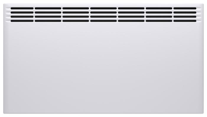 Конвектор DimplexКонвекторы<br>Тип: электрический, Мощность: 1500, Напряжение: 220, Способ крепления: настенный, Тип нагревательного элемента: ТЭН, Тип управления: механическое, Родина бренда: Норвегия, Степень защиты от пыли и влаги: IP 24<br>