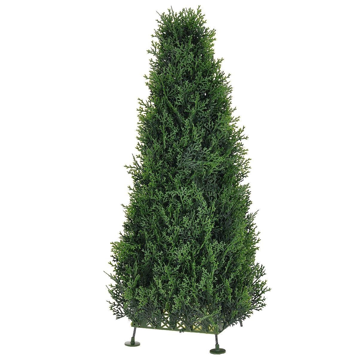 Искусственное растение Gardman от 220 Вольт