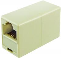 Соединитель ТДМ Sq1809-0019 SQ1809-0019