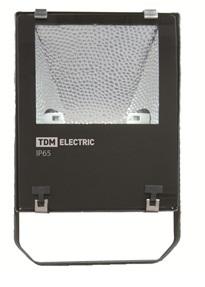 Прожектор ТДМ