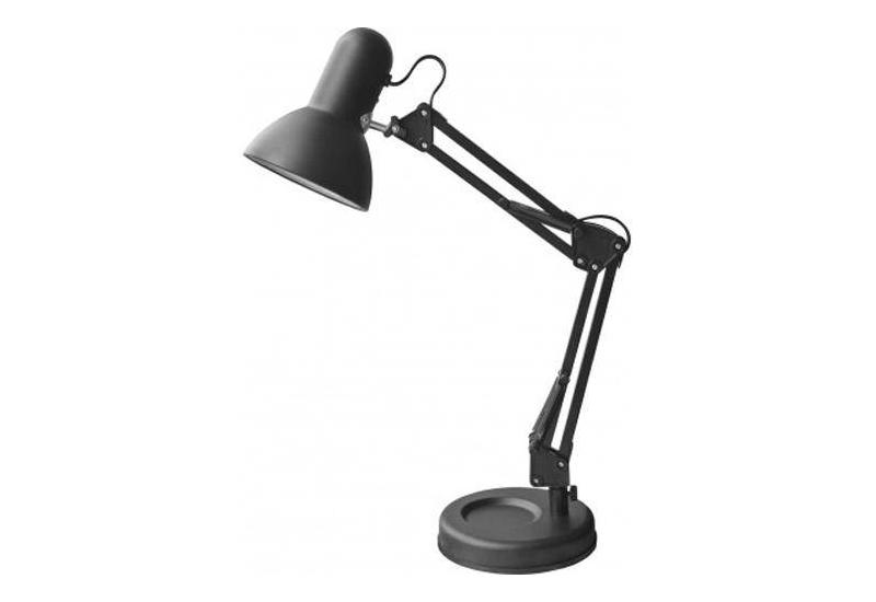 Лампа настольная ТДМ