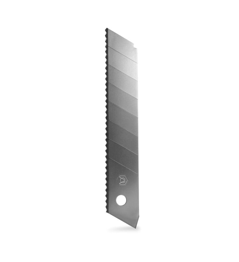 Лезвие для ножа Armero