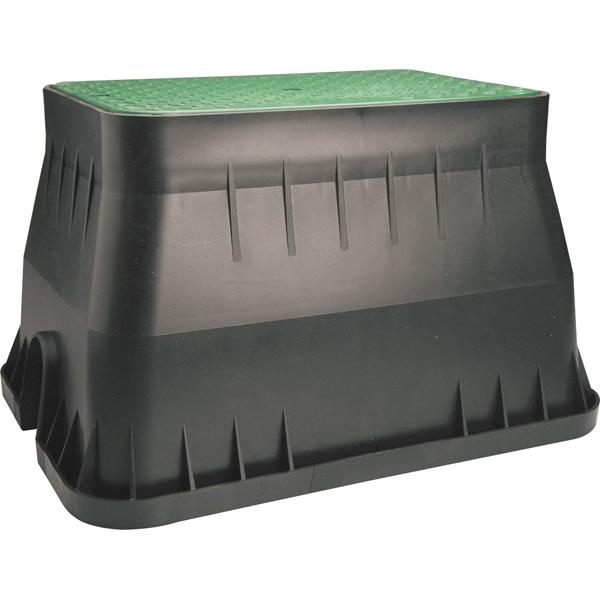 Коробка Gf