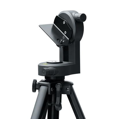 Адаптер Leica