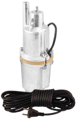 Насос ЛИВГИДРОМАШНасосы<br>Тип насоса: погружной,<br>Конструкция насоса: садовый,<br>Назначение по воде: чистая вода,<br>Макс. производительность по воде: 430,<br>Макс. высота: 60,<br>Мощность: 240,<br>Длина кабеля: 16<br>