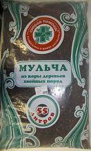 Мульча НАРОДНЫЙ ГРУНТ от 220 Вольт