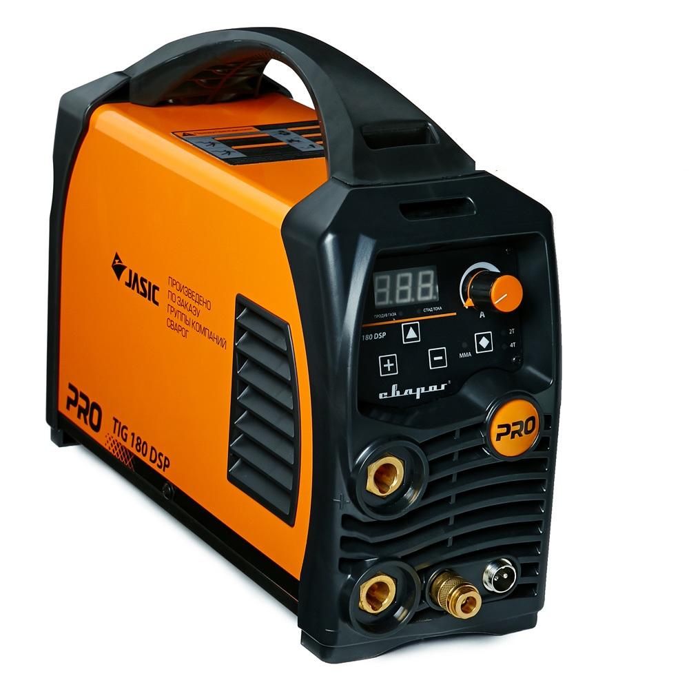 Сварочный аппарат СВАРОГСварочные аппараты<br>Макс. сварочный ток: 160, Мощность полная: 7100, Напряжение: 220, Мин. входное напряжение: 187, Выходной ток: 10-160, Потребляемый ток: 33, Тип сварочного аппарата: инверторный, Тип сварки: дуговая (MMA+TIG), Инверторная технология: есть, Степень защиты от пыли и влаги: IP 21<br>