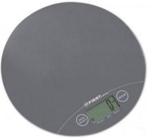 ���� �������� First Fa-6400-1 grey