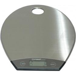 ���� �������� First Fa-6403-1 grey