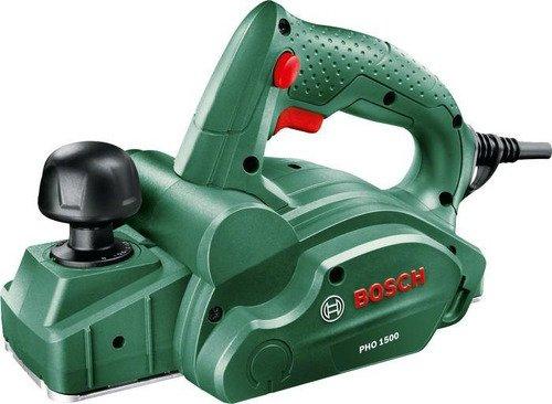 ������� Bosch Pho 1500