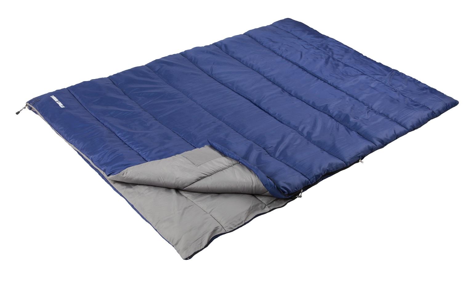 Спальный мешок Trek planet
