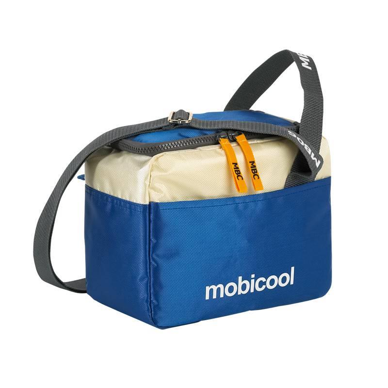 Термосумка Mobicool