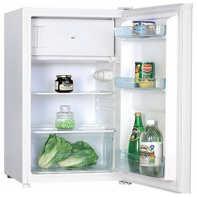 Холодильник Sinbo