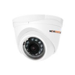 Камера видеонаблюдения Novicam