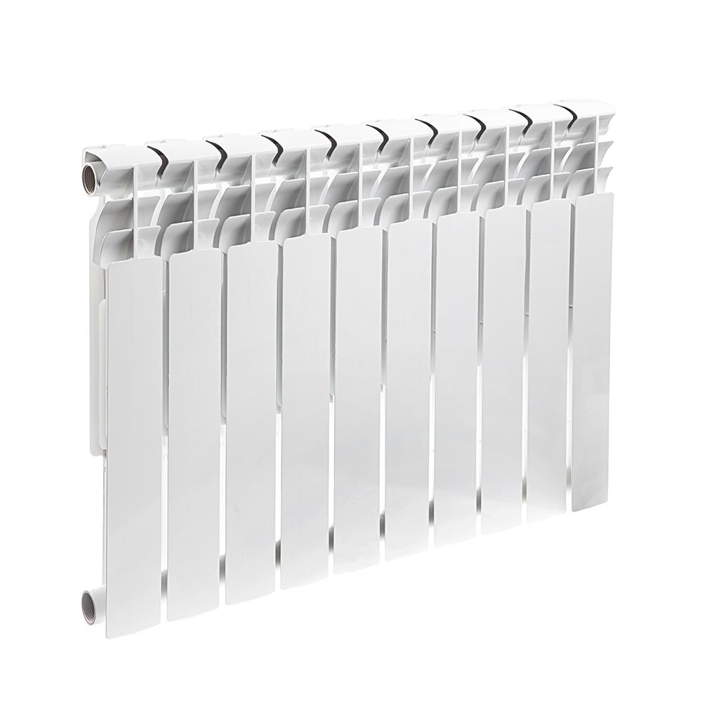 Радиатор биметаллический Rommer