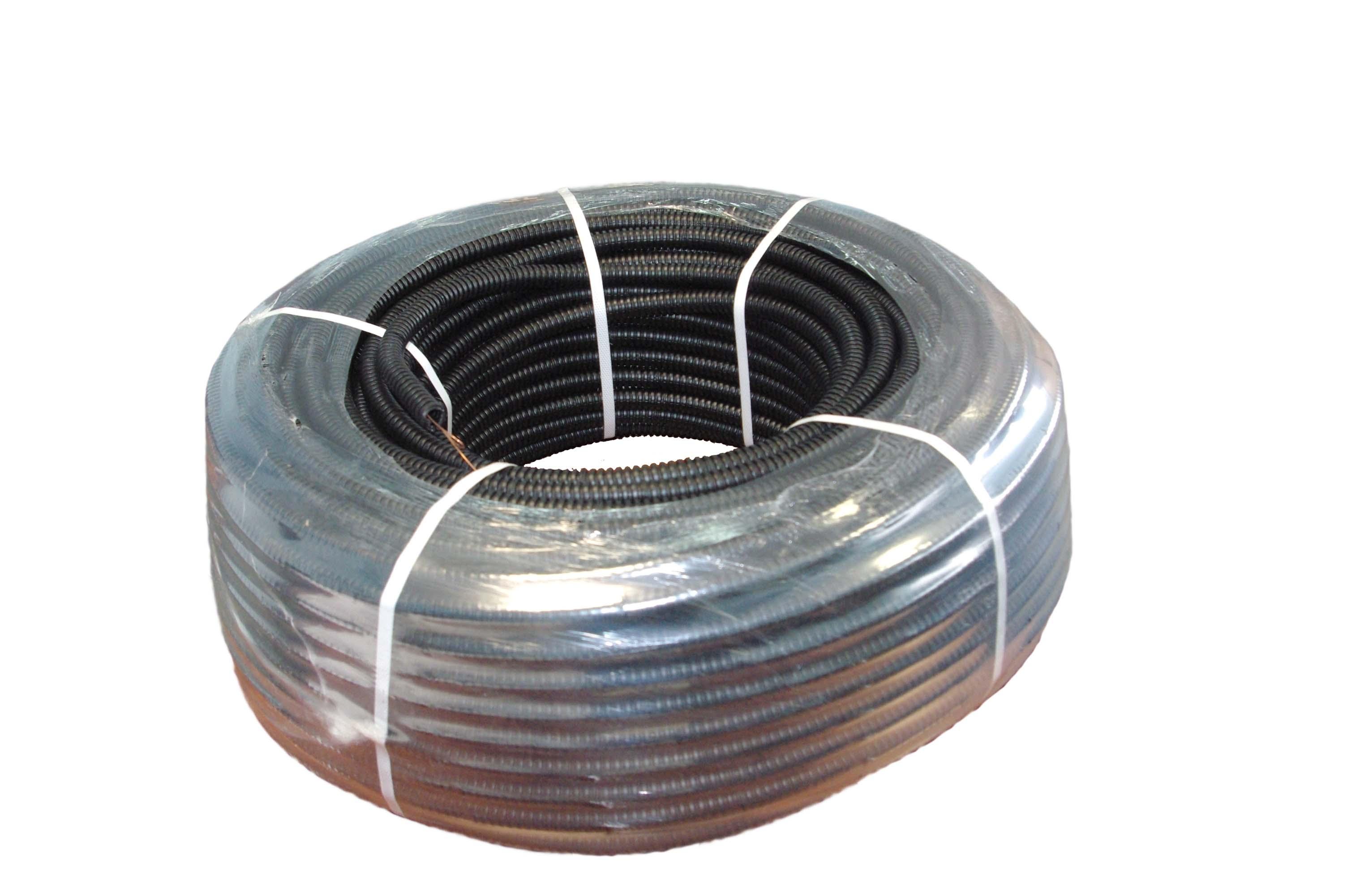 Труба СТССистемы канализации<br>Диаметр арматуры: 50,<br>Назначение арматуры: труба,<br>Длина (мм): 15000<br>