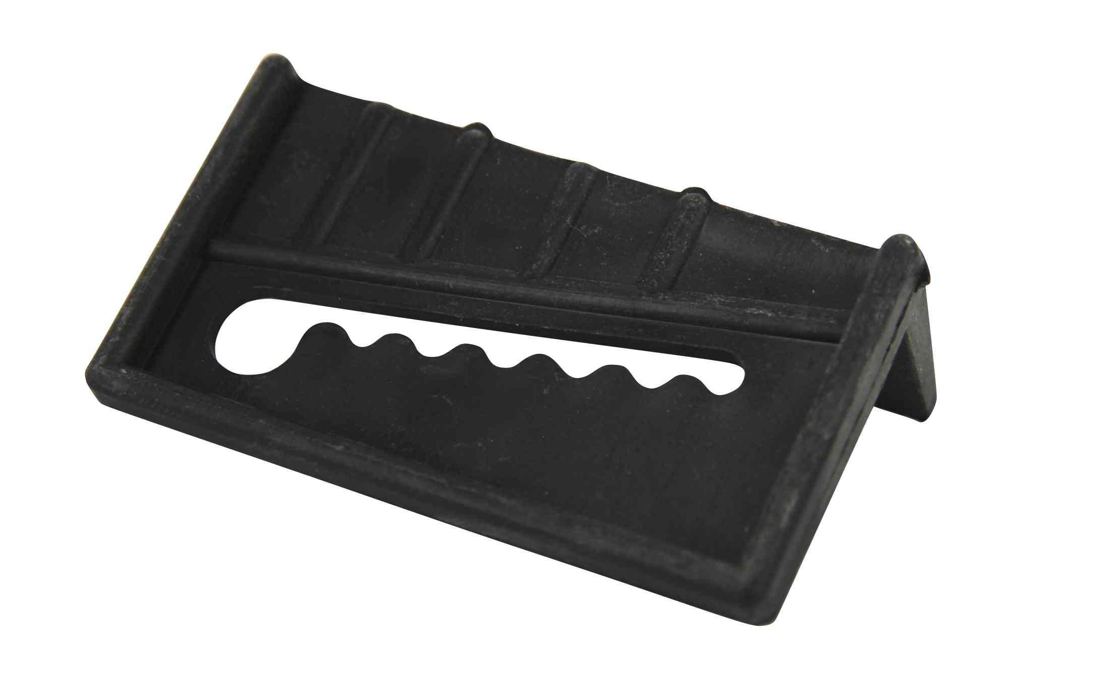Крепление MasterprofКомплектующие для сантехники<br>Тип: крепление, Назначение: для раковины<br>