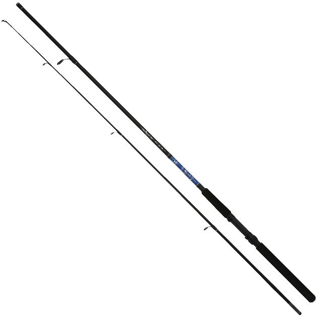 Удилище Mikado Fish hunter light spin 210