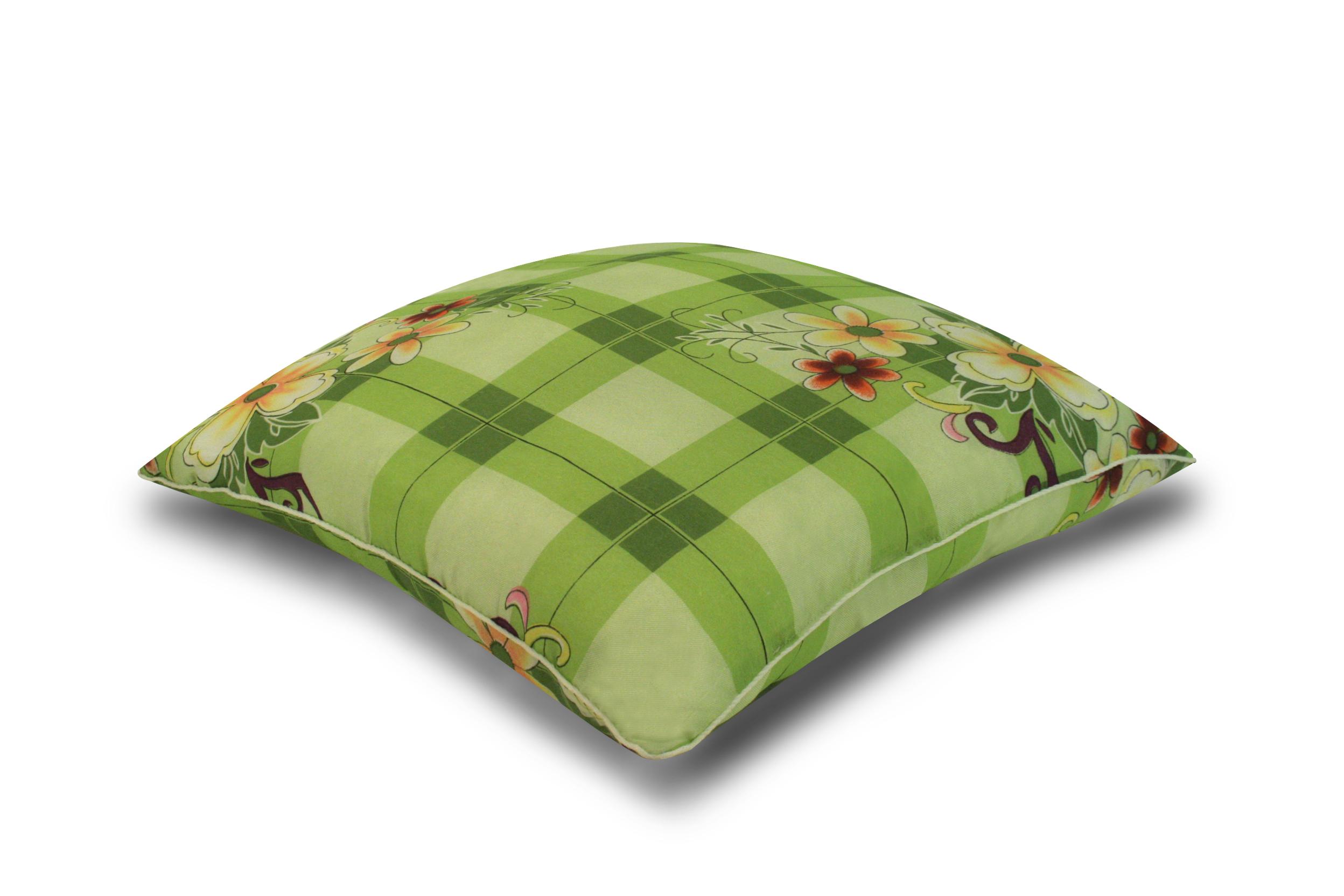 Подушка Nordic