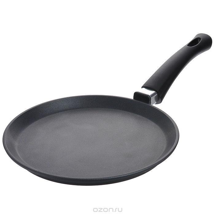 Сковорода НМП