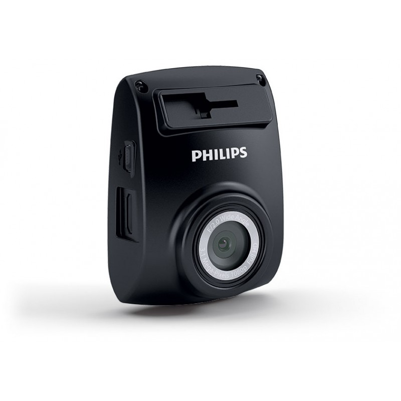 Видеорегистратор Philips