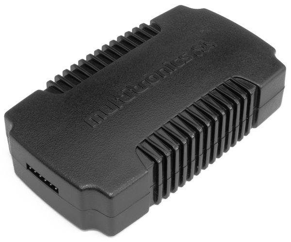 Маршрутный компьютер Multitronics Mpc-800 УТ000006266