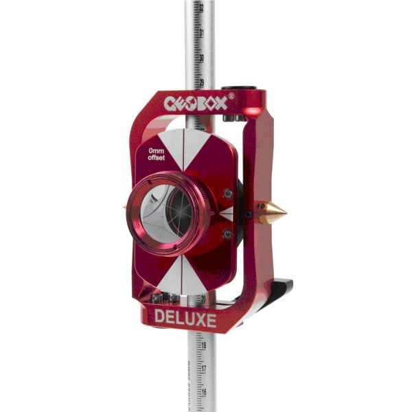GEOBOX Deluxe 630146