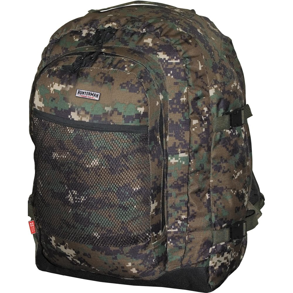 Рюкзак Nova tourРюкзаки<br>Назначение рюкзака: для охоты и рыбалки,<br>Тип конструкции: мягкий,<br>Тип: рюкзак,<br>Объем: 55,<br>Число лямок: 2,<br>Высота: 650,<br>Ширина: 550,<br>Толщина: 400,<br>Материал: полиэстер,<br>Цвет: хаки,<br>Фронтальный карман: есть,<br>Боковая стяжка: есть<br>