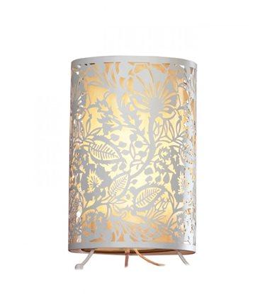 Лампа настольная Lussole Lsf-2304-01