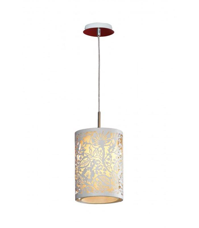 Светильник подвесной Lussole