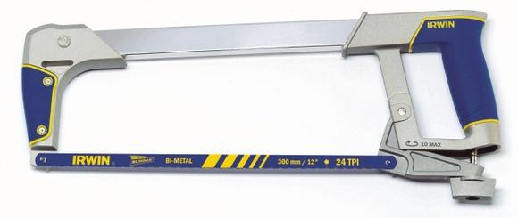 Ножовка по металлу Irwin от 220 Вольт