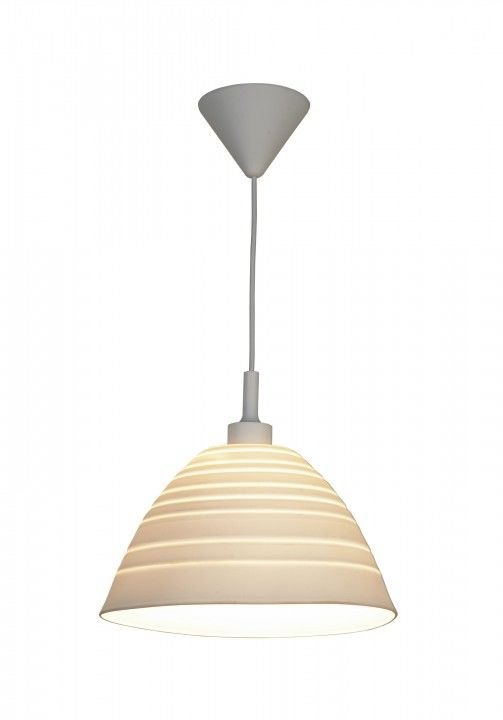 Светильник подвесной Lgo