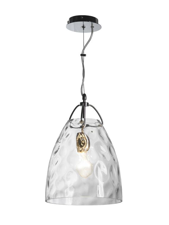Светильник подвесной Loft Lsp-9629