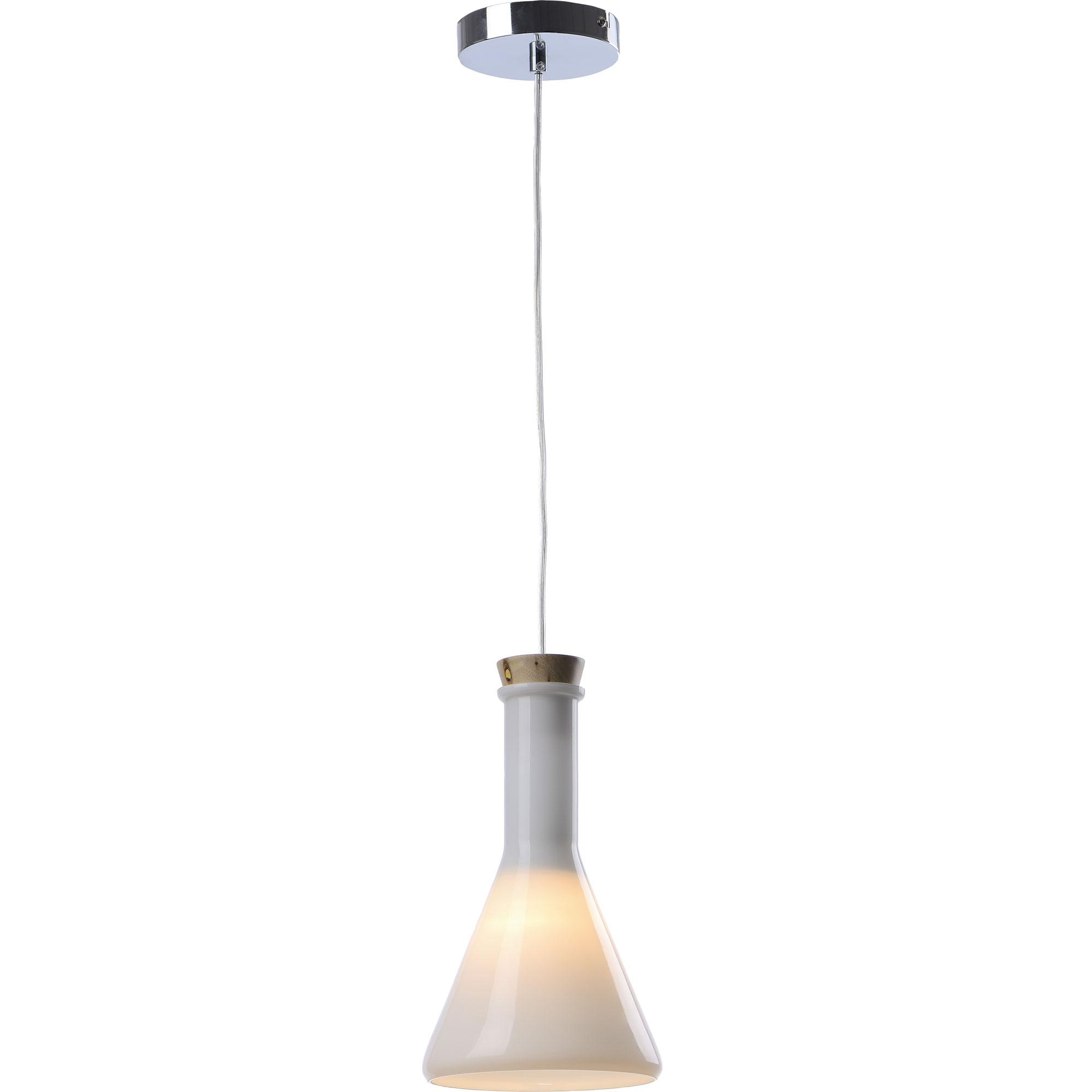 Светильник подвесной LoftСветильники подвесные<br>Количество ламп: 1,<br>Мощность: 60,<br>Назначение светильника: подвесной,<br>Стиль светильника: стимпанк,<br>Материал светильника: металл, стекло,<br>Высота: 1200,<br>Длина (мм): 310,<br>Ширина: 170,<br>Тип лампы: накаливания,<br>Патрон: Е27,<br>Цвет арматуры: хром<br>