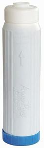 Картридж Ita filterКартриджи для водных фильтров<br>Тип фильтра для воды: картридж сменный,<br>Функциональные особенности фильтра для воды: для жёсткой воды,<br>Для систем питьевой воды: есть<br>